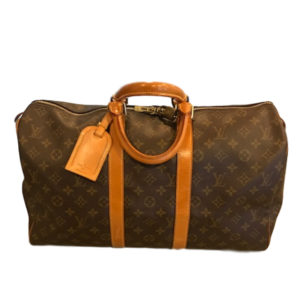 30b3ea1dddc Dilly Dally Design & Consign Louis Vuitton Archives - Dilly Dally ...